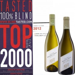 2 wines beyond the best 2000