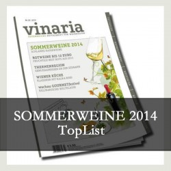 Top in der Vinaria