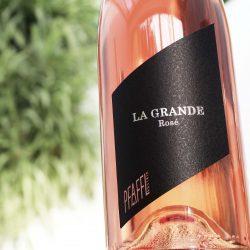 Rosé LA GRANDE