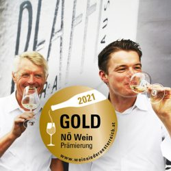19 gold medals for our wines!!!