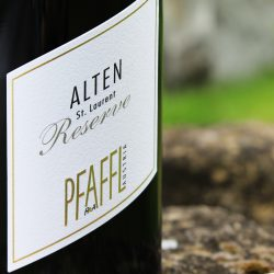 St. Laurent Reserve ALTEN