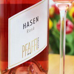 Rosé HASEN