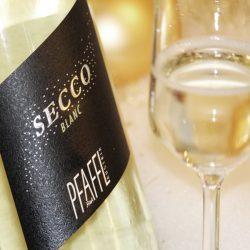 SECCO blanc
